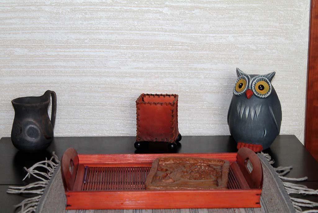 istinto pietra zen colorata