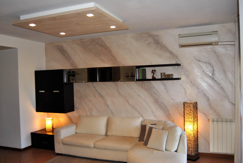 Istinto pietra spaccata monza milano a prezzi veramente - Camera da letto con tv ...