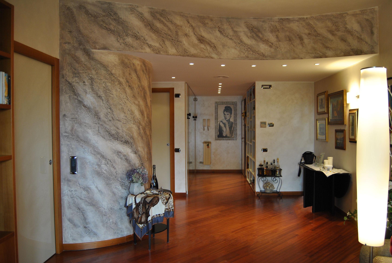 Istinto pietra spaccata pietra zen a prezzi mai visti for Blog decorazione interni